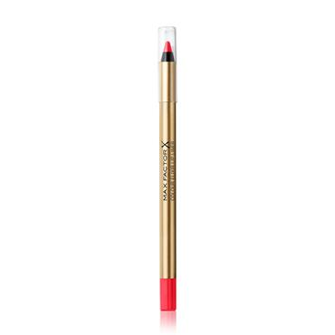 LIP LINER 10 RED POPPY