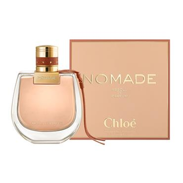 NOMADE ABSOLUTE DE PARFUM 50ML
