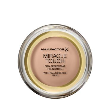 MIRACLE TOUCHFOUNDATION 045