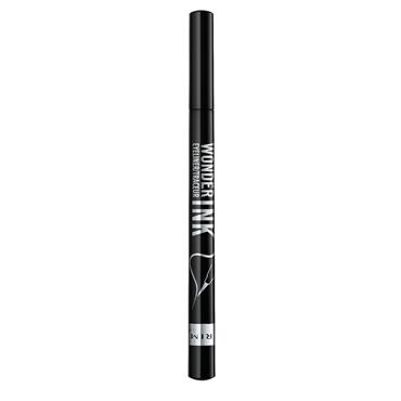 WONDER INK EYELINER BLACK