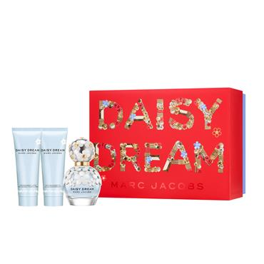 MARC JACOB DAISY DREAM 50ML COFFRET