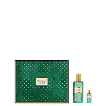 GUCCI MEMOIRE 60ML COFFRET