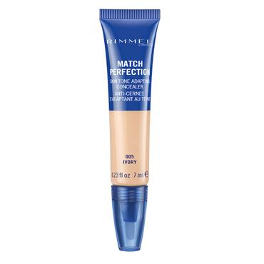MATCH PERFECTION CONCEALER IVORY