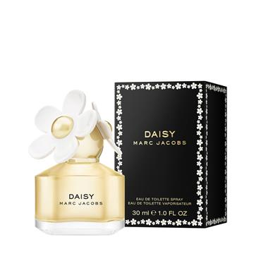 DAISY 30ML EDT