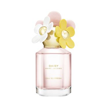 MJ DAISY EAU SO FRESH 30ML EDT