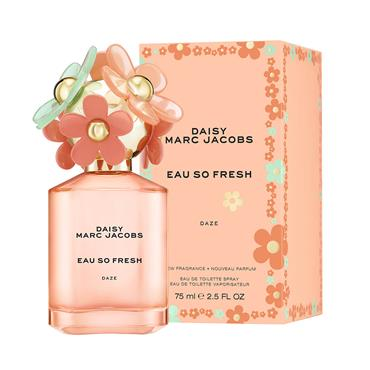 EAU SO FRESH DAZE 75ML