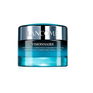 VISIONNAIRE DAY CREAM SPF 20