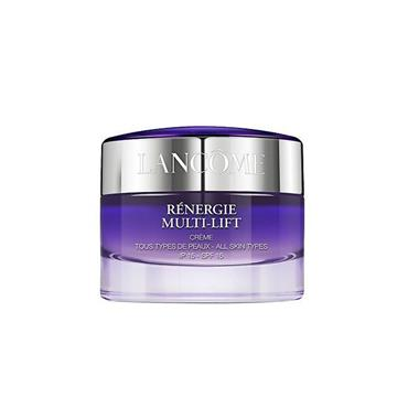 RENERGIE MULTI-LIFT 30ML