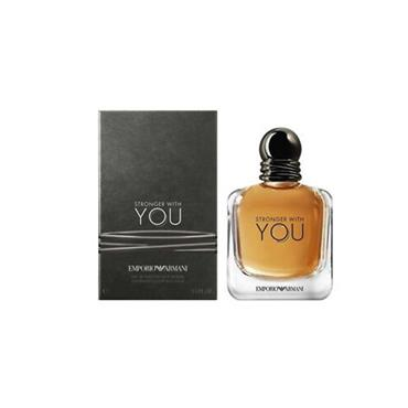 STRONGER WITH YOU 150ML EDT