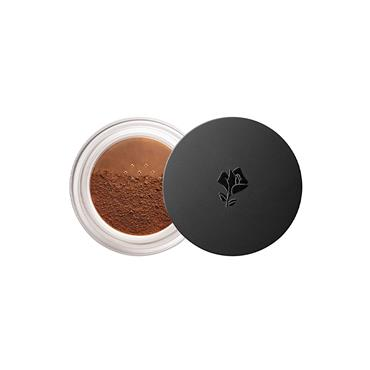 LOOSE SETTING POWDER DARK SHADE