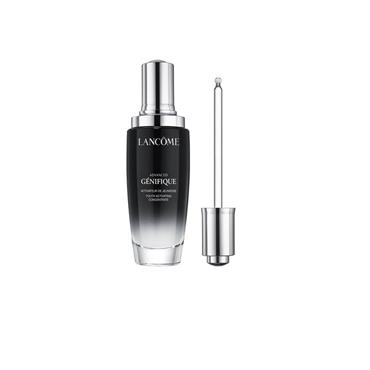 ADVANCED GENIFIQUE 75ML