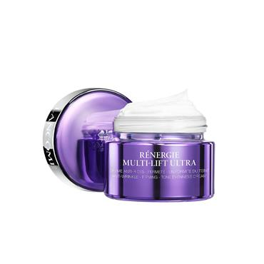 RENERGIE ULTRA CREAM SPF15