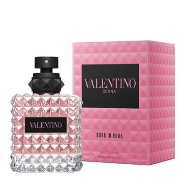 VALENTINO DONNA BORN IN ROMA 100ML