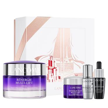 RENERGIE MULTI LIFT 50ML SET