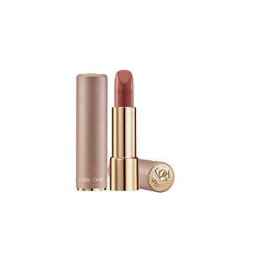 L ABSOLU ROUGE INTIMATE 169 LOVE RENDEZ-VOUS