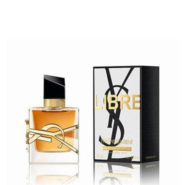 YSL LIBRE INTENSE 30ML