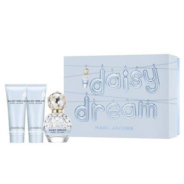 DAISY DREAM 50ML EDT SET