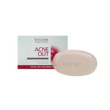 ACNE OUT SOAP