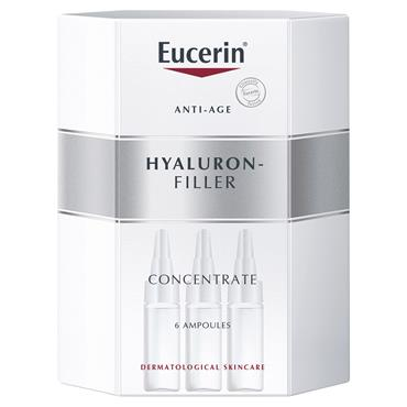 EUCERIN HYALURON CONCENTRATED TREAT