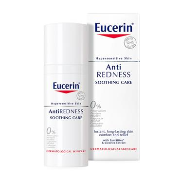 ANTI REDNESS SOOTHING CARE