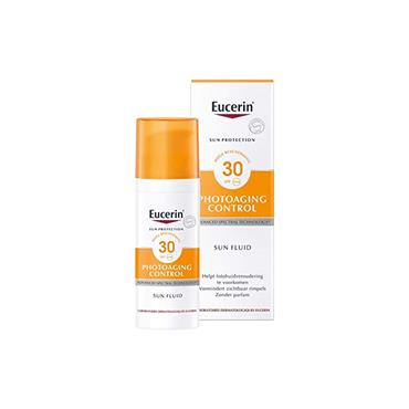 SUN FACE ANTI AGE PHOTOAGING SPF30