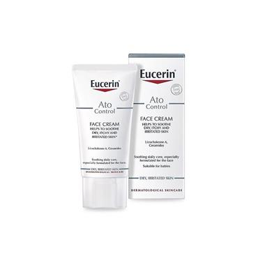 ATOCONTROL FACE CARE CREAM