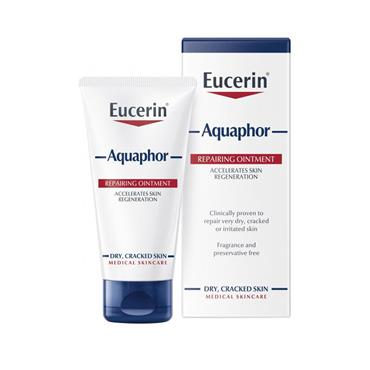 AQUAPHOR HEALING OINTMENT 45ML