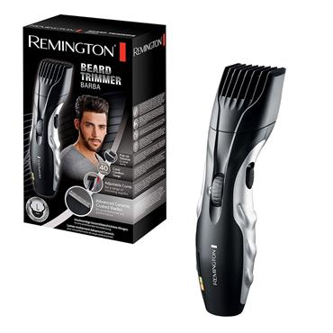 BEARD TRIMMER MB320C