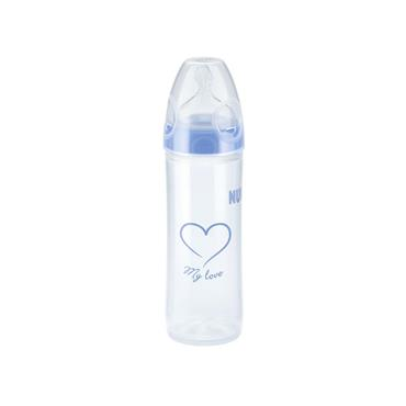 0-6 MONTH LATEX BOTTLE 150ML