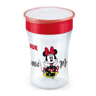 MAGIC CUP DISNEY BABY 8+M