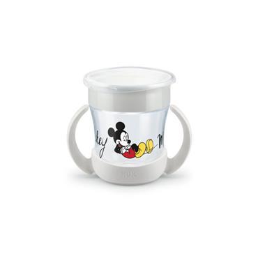 MINI MAGIC CUP 6+M MICKEY MOUSE