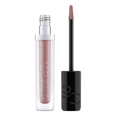 GENERATION SHINE LIPGLOSS 070