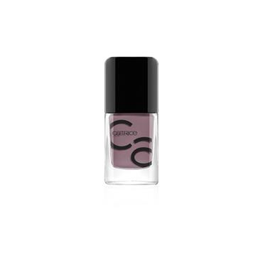 ICONAILS GEL LAQUER 102 READY SET TAUPE