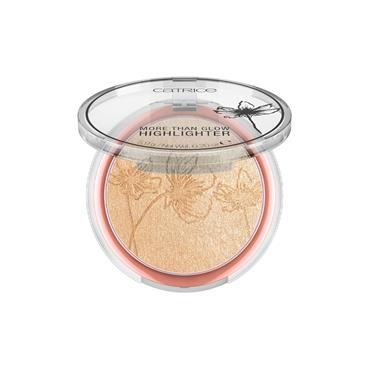MORE THAN GLOW HIGHLIGHTER 030