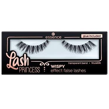 LASH PRINCESS WISPY