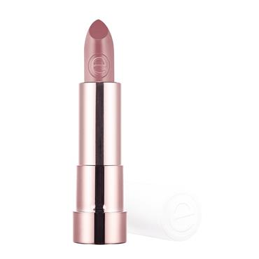 SEMI SHINE LIPSTICK 102