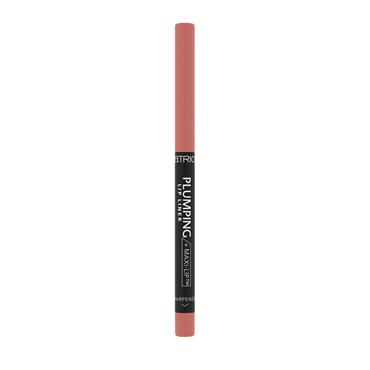 PLUMPING LIP LINER 010 UNDERSTATED CHIC