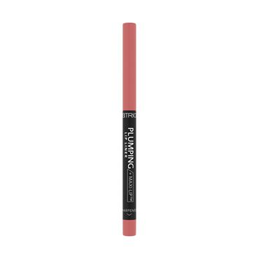 PLUMPING LIP LINER 020 WHAT A DOLL