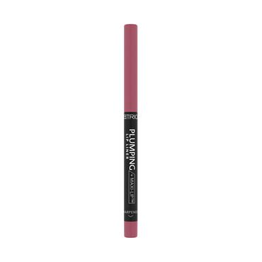 PLUMPING LIP LINER 050 LICENCE TO KISS