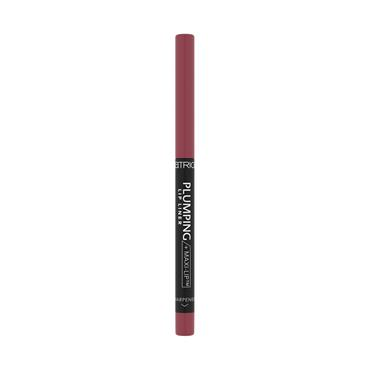 PLUMPING LIP LINER 060 CHEERS TO LIFE