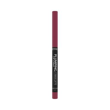 PLUMPING LIP LINER 090 THE WILD ONE