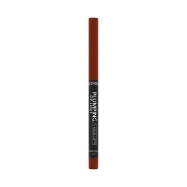 PLUMPING LIP LINER 100 GO ALL OUT