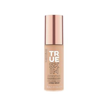TRUE SKIN FOUNDATION 046 NEUTRAL TOFFEE
