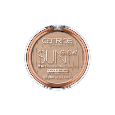 SUN GLOW 030