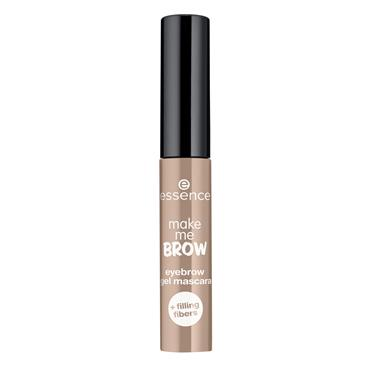 MAKE ME BROW GEL MASCARA 01