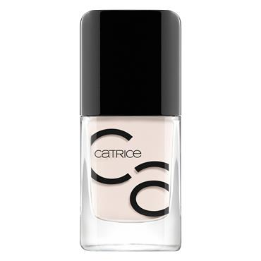 ICO NAILS GEL LACQUER 23
