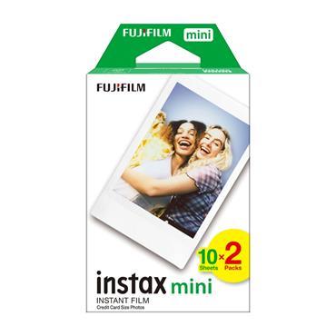 INSTAX  INSTANT FILM