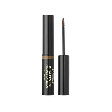 LANCOME EYEBROW FILLER