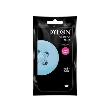 DYLON SACHET CHINA BLUE 06