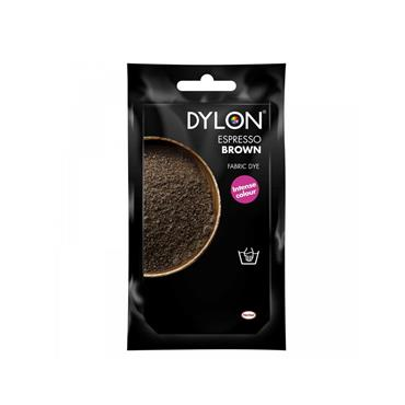 DYLON SACHET DARK BROWN 11